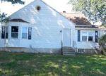 Casa en Remate en Holland 49423 138TH AVE - Identificador: 914741258