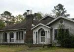 Casa en Remate en Prescott 71857 E 5TH ST S - Identificador: 979208858