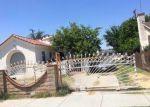 Venta del Alguacil en South Gate 90280 LIBERTY BLVD - Identificador: 70089621296