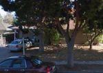 Venta del Alguacil en Sunnyvale 94087 LOIS AVE - Identificador: 70103230464