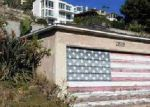 Venta del Alguacil en Malibu 90265 PACIFIC COAST HWY - Identificador: 70109382244