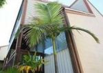 Casa en Venta ID: S6167734813