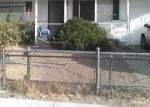 Casa en Venta ID: S6295722634