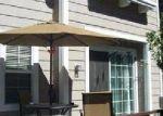 Ventas Cortas en Chino Hills 91709 HARVEY PT - Identificador: 6298645226