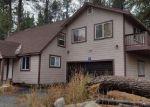 Ventas Cortas en South Lake Tahoe 96150 SONORA AVE - Identificador: 6299459425