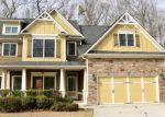 Casa en Venta ID: S6304024427