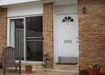 Casa en Venta ID: S6308861412