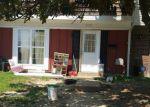 Casa en Venta ID: S6313595921