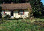 Casa en Venta ID: S6317134748