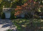 Casa en Venta ID: S6318365448
