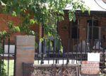 Casa en Venta ID: S6320552694