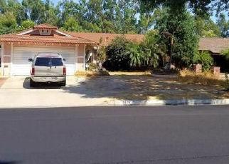 Propiedad en Subasta en Santa Ana 92706 PATTI LN - Identificador: 1475879233