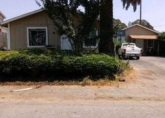 Propiedad en Subasta en Watsonville 95076 CROW AVE - Identificador: 1717186262