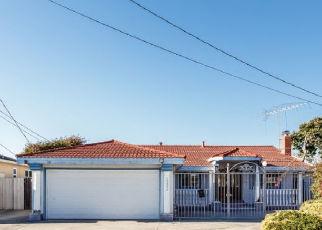 Propiedad en Subasta en San Leandro 94579 SUNNYHAVEN ST - Identificador: 1717951408