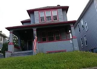 Propiedad en Subasta en Poughkeepsie 12603 BAKER ST - Identificador: 1718383699