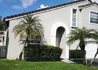 Propiedad en Subasta en Fort Lauderdale 33323 NW 13TH ST - Identificador: 1718536998