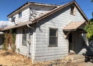 Propiedad en Subasta en Yakima 98902 N 20TH AVE - Identificador: 1719731779