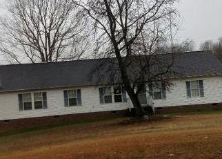 Propiedad en Subasta en Roxboro 27574 OLD ALLENSVILLE RD - Identificador: 1720884528