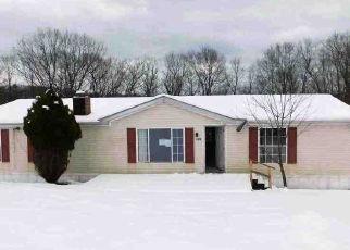 Propiedad en Subasta en Romney 26757 SNOWY RIVER RD - Identificador: 1722434513