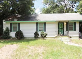 Casa en Remate en Macon 31211 ALTA VISTA AVE - Identificador: 1000260954