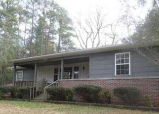 Casa en Remate en Winfield 35594 FREEDOM ST - Identificador: 1001494274