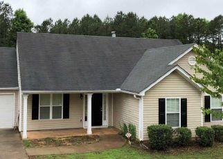 Casa en Remate en Monroe 30656 APALACHEE FALLS RD - Identificador: 1001939252