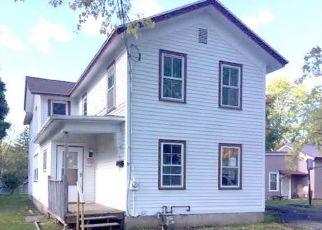 Casa en Remate en Lyons 14489 CATHERINE ST - Identificador: 1005020855