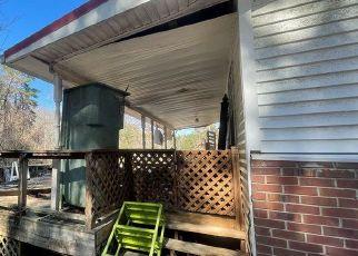Casa en Remate en Rocky Face 30740 HOUSTON VALLEY RD - Identificador: 1009526275