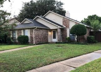 Casa en Remate en The Colony 75056 DRISCOLL DR - Identificador: 1019729317