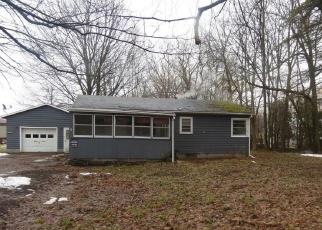 Casa en Remate en Newark 14513 COUNTY ROAD 26 - Identificador: 1024960937