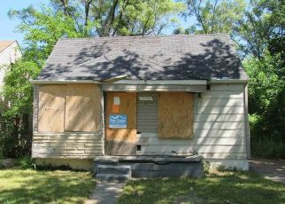 Casa en Remate en Detroit 48235 PEMBROKE AVE - Identificador: 1032363565
