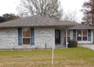 Casa en Remate en Luling 70070 GASSEN ST - Identificador: 1034210944