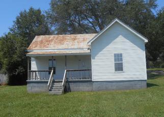 Casa en Remate en Piedmont 36272 EUBANKS AVE - Identificador: 1034293719