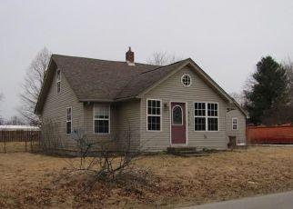 Casa en Remate en Salem 47167 E CANTON RD - Identificador: 1034343648