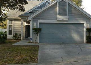 Casa en Remate en Apopka 32712 CRANBERRY ISLES WAY - Identificador: 1039873500