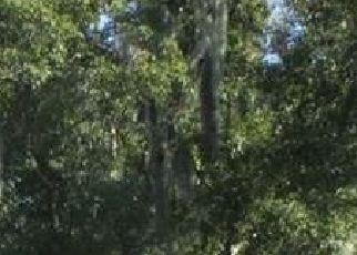 Casa en Remate en Frostproof 33843 S LAKE REEDY BLVD - Identificador: 1043320807