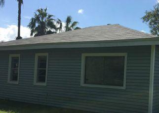 Casa en Remate en Orlando 32804 ROOSEVELT AVE - Identificador: 1045833899