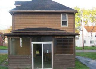 Casa en Remate en Elmira 14901 MAGEE ST - Identificador: 1052573430