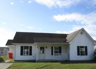Casa en Remate en Elizabeth City 27909 SUMMERFIELD ST - Identificador: 1054317448