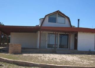 Casa en Remate en Chino Valley 86323 W CEDAR HEIGHTS RD - Identificador: 1057081496