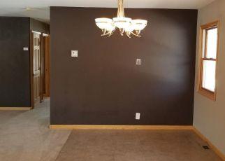 Casa en Remate en Sandstone 55072 STATE HIGHWAY 23 - Identificador: 1069494108