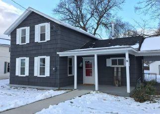 Casa en Remate en Dansville 14437 ADAMS ST - Identificador: 1084016461