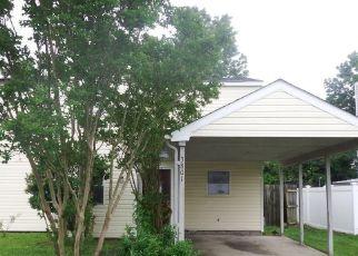 Casa en Remate en Virginia Beach 23456 TIFFANY LN - Identificador: 1085477995