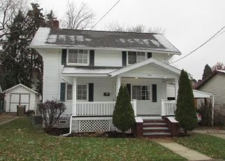 Casa en Remate en Cuyahoga Falls 44221 3RD ST - Identificador: 1087034542
