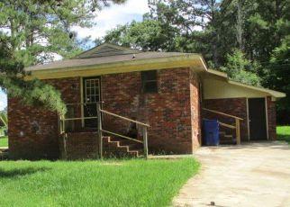 Casa en Remate en Pelham 31779 LEE WILLIAMS DR NW - Identificador: 1088696205