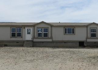 Casa en Remate en Marana 85653 W SHARPS RD - Identificador: 1090839209