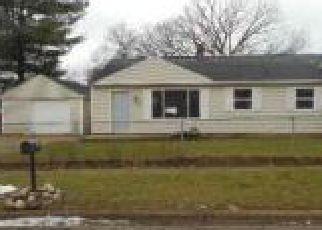 Casa en Remate en Kalamazoo 49004 ALPINE ST - Identificador: 1091309606