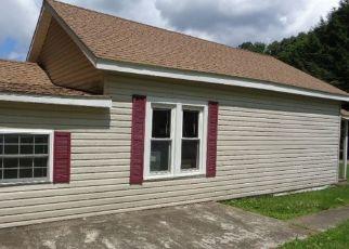 Casa en Remate en Titusville 16354 DEWEY RD - Identificador: 1096508805