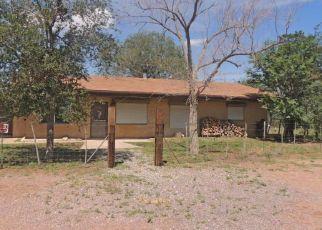 Casa en Remate en Pearce 85625 S DOS CABEZAS RD - Identificador: 1097190273