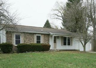 Casa en Remate en Delton 49046 CORY DR - Identificador: 1097577447